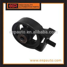 Support de moteur en caoutchouc pour Mitsubishi L200 K96 Mr210217 pièces d'auto
