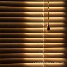 2015 affordable wooden blinds