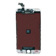 Pantalla de pantalla LCD de venta directa de la fábrica para el iPhone 6s más
