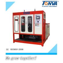 Tvhd-20L Double Station Blow Moulding Machine