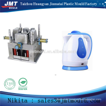 OEM injection plastic water pot mould making