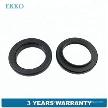 Suspension strut mount bearing fit for FORD FOCUS 1061721 98AG3K099AB 1 115 132 98AG3K155BCS 1106874S