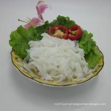 Konjac Instant Cup Noodle Saúde Dieta Shirataki Comida