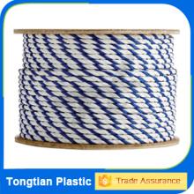 alibaba china aquaculture pp rope