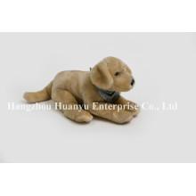 Fábrica de fornecimento de Chindren Stuffed brinquedos de pelúcia