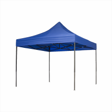 Custom Pop up Gazebo Logo Shop Tent 3x3