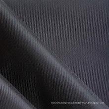 Oxford 420d Twill Nylonl Fabric