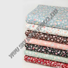 2014 Top Newest Design for Home Textile Items