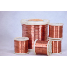 High Temperature Enameled Copper Winding Wire