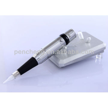 rechargeable digital tattoo permanent makeup machine