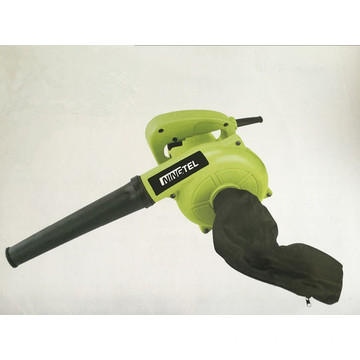 Portable Dust Cleaning Electric Hand Air Blower Fan
