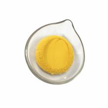 Pure spray dried  vegetable  powder pumpkin  powder for making bread