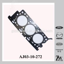 Auto Zylinderkopfdichtung für Für (d), Mazda MPV AJ 3.0CC AJ03-10-272