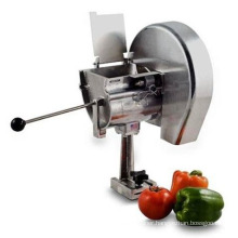 Easy Slicer Vegetable Slicer (CL1D-KUS C001)