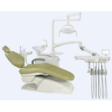 Suntem 307 Dental Unit 2016 Model