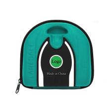 Promotional medical case EVA first aid kit
