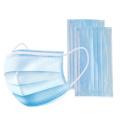 Einweg-Filter für medizinische Gesichtsmasken 95%