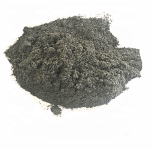 Ready Mix Raw Material for Brake Linings Brake Disc Pads
