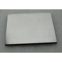 Diskontierung Wolfram breite Platte Preis Width500 - 800mm