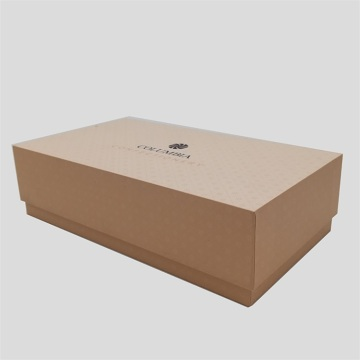 Custom Header Design Template Soap Packaging Cupcake Boxes