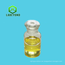 WSCP 60% biozides keimtötendes Algizid WSCP Mayosperse 60
