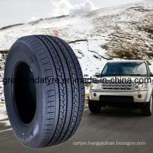 Passenger Car Tyre for Economic (155/70R13 175/65R14 185/65R15)
