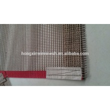 Ptfe Teflon Coated Fiberglass Wire Mesh With Price