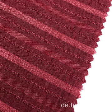 CT WOVEN FABRIC -1137