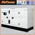 3 phase 15KW diesel generator