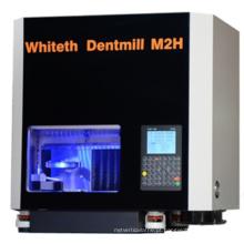 Máquina de processamento dental S300