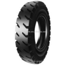Newland pneu pneu de camion durable avec polarisation profonde 10.00-20