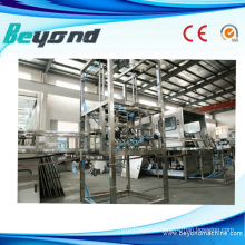 Barrel Water Filling Production Line