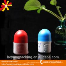 50ml rollo en botella para antitranspirante