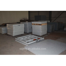 Kingtype Electronic Platform Weighing Scales/Floor Scale