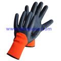 Thermal Warm Glove