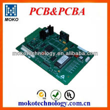 La PCT de las líneas de Shenzhen Yamaha SMT ensambla PCB