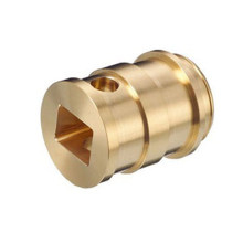 Good Quality Brass Turning Spare Parts