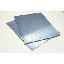 Pure Tungsten Sheet for Heat Shield/-High Purity Tungsten Plate for Vacuum Furnace