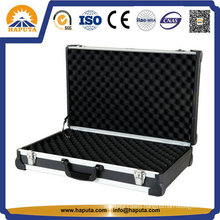 Travel Rifle Gun Safe Case for Hunting (HG-1602)