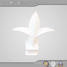 Детали для литья под давлением из алюминия OEM с покрытием