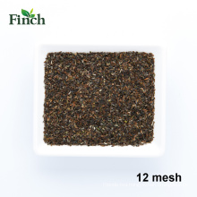 Finch Healthy Pure White Tea Fannings 12 mesh for Tea Bag