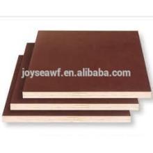 waterproof building material blockboard