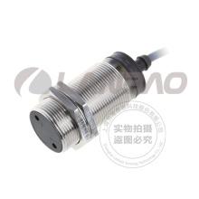 Lanbao Sensor fotoeléctrico de reflexión difusa (PR30-BC50D DC3 / 4)