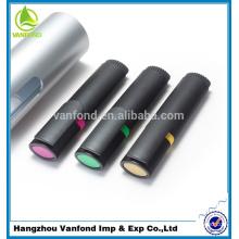 hot sales 3 in 1 highlighter pen marker highlighter