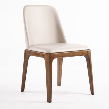 Emmanuel Gallina Poliform Dining Grace Stuhl