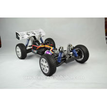 Best rc brushless car,1/8th scale RC Car, rc cars model