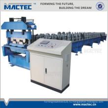Европейский стиль MF686 пол стиральная машина плитки