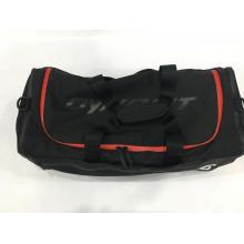 Дорожная сумка Мужская дорожная сумка большой емкости