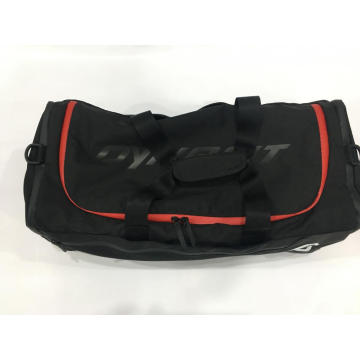 Travel Bag Men Travel Bag Berkapasiti Besar