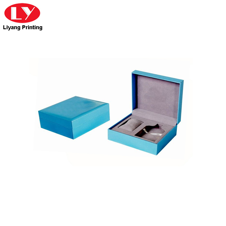 Watch Box2